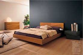 Modern Furniture Catalog Pdf by Exciting Indian Bedroom Furniture Catalogue 11 In Pictures With