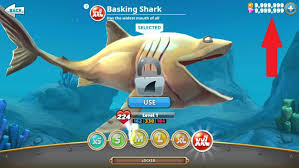 mod apk hungry shark world mod apk apps free
