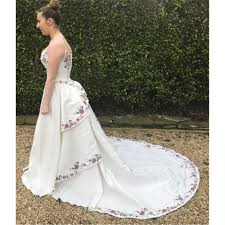 where to sell wedding dress buy and sell wedding dresses buy and sell wedding dresses