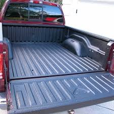 Rhino Bed Liner Cost Lift Kits Truck Accessories Jacksonville Florida Tires And