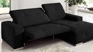 sofa relaxfunktion elektrisch 14 with sofa relaxfunktion - Sofa Relaxfunktion Elektrisch