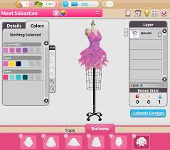 design clothes games for adults fashions designers games lifestyle trends