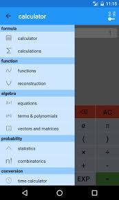 math keyboard apk mathematics apk for android
