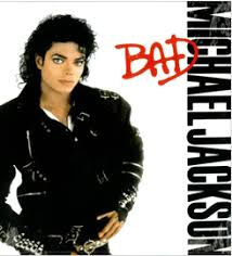 michael jackson s career for bad 25 documentary to air