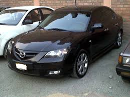 mazda 2009 2009 mazda 3 2 0 related infomation specifications weili