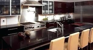 big lots kitchen cabinets big lots kitchen cabinet kitchen pantry cabinet big lots big lots