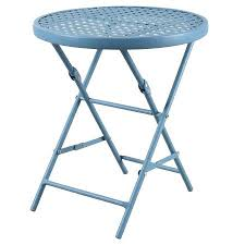 metal folding table outdoor folding accent table outdoor metal folding chairs a buy outdoor