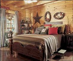 Country Bedroom Ideas Home Design Ideas - Country style bedroom ideas