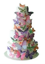wedding cake edible decorations wedding cake edible decorations idea in 2017 wedding