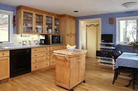 kitchen paint with maple cabinets kitchen paint colors with maple cabinets photos piso
