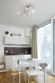cuisine surface cuisine surface toutes les cuisines meubles rangement