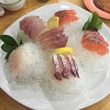 nul en cuisine hello seoul เกาหล คนเด ยว โดดเด ยวแต ไม เด ยวดาย pantip