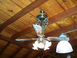 acrylic ceiling fan blades antique acrylic ceiling fan blades the mebrureoral design how to