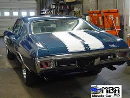 1970 chevelle tail lights 1970 chevrolet chevelle ss396 for sale by owner