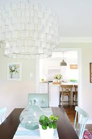 Kitchen Dining Light Fixtures by How To Select Light Fixtures That Work Together Without Being Boring