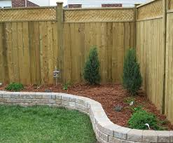 How To Plant A Garden In Your Backyard Best 25 Raised Flower Beds Ideas On Pinterest Raised Beds