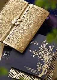 best wedding invitations extravagant wedding invitations oxsvitation
