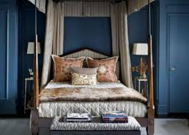 colors for bedrooms feng shui paint with dark wood furniture rooms