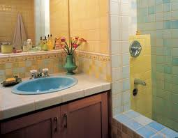 Mirror Bathroom Tiles Bathroom Mirror Frames Ideas 3 Major Ways We Bet You Didn T