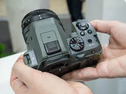 cp 2015 hands on with new pentax k s2 digital photography review