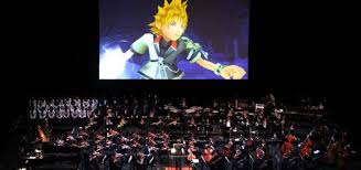 orchestra siege auto don t think about missing out the kingdom hearts orchestra