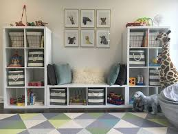 Ikea Boys Bedroom Best 25 Ikea Toy Storage Ideas On Pinterest Shelves With