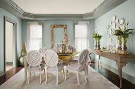 dining room paint colors paint colors for dining room with dark furniture wood 2018 also