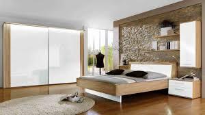 Schlafzimmer Dekoration Ideen Dekorieren Ideen F R Kleine Schlafzimmer Gestalten Modern Lecker