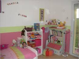 chambre a coucher enfant conforama chambre a coucher enfant 313843 chambre a coucher enfant conforama