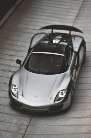 porsche white car 9 best car images on pinterest car porsche 918 and tesla motors