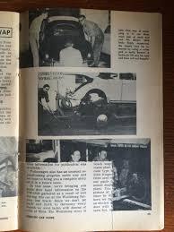 thesamba com beetle split window 1938 53 vws view topic