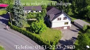 Haus Zu Haus Zu Verkaufen In 53578 Windhagen Youtube