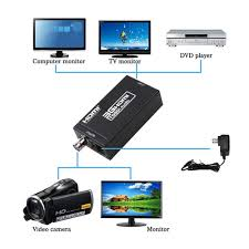 home theater adapter compare prices on cinema power adapter online shopping buy low