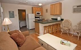 one room cottages sea lion motel and cottages cape ann lodging accommodations in