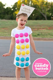 best 20 candy costumes ideas on pinterest halloween costumes