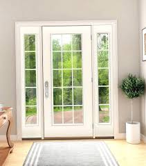 French Outswing Patio Doors by French Patio Doors Outswing Images Glass Door Interior Doors