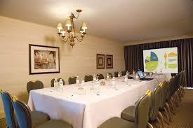 Executive Dining Room Saddlebrook Resort And Spa Breakout Rooms U0026 Boardroom