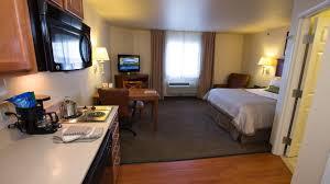 Bedroom Furniture Joplin Mo Hotel Candlewood Suites Joplin Mo Booking Com