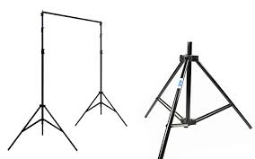 Backdrop Stand How To Choose The Right Backdrop Stand Backdrop Express Photo Blog