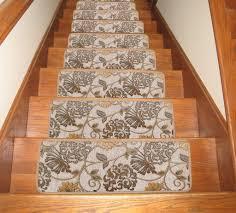 awesome carpet stair treads design u2013 irpmi