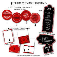 77 best 1920 u0027s murder mystery dinner party ideas images on