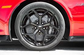 camaro z28 brakes 2014 chevrolet camaro reviews and rating motor trend