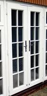 French Door Company - english doors u0026 english doors royalty free stock photo