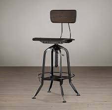 Restoration Hardware Bar Table Best 25 Bar Chairs Ideas On Pinterest Bar Stool Bar Stool