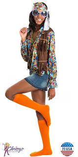 Hippie Halloween Costumes 37 Halloween Costume Images Hippie Costume