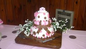 baby doll cake cakecentral com