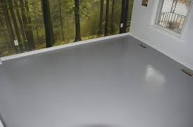 Patio Paint Designs Benjamin Moore Floor Paint Unique Benjamin Moore Floor And Patio