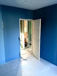 isoler phoniquement une chambre isoler phoniquement une chambre bruit anti bruit isolation contact