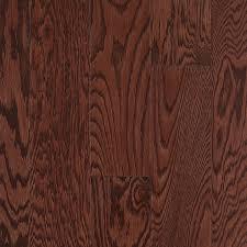 wood floors plus engineered oak clearance columbia engineered