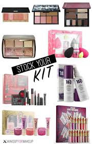 best makeup kits for makeup artists 51 best mua images on makeup ideas make up and beauty